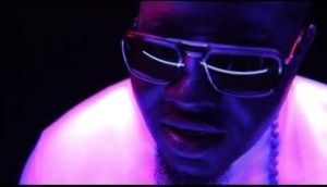 Video: TBM Records Presents Fatboy Izzo - Mix It Up [Unsigned Artist]